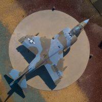 Mira-Mar-Jet-2_1600