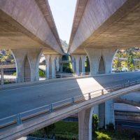 805 bridges
