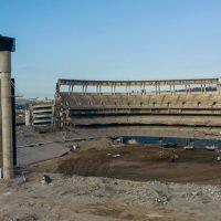 AaronThomas-SD-Stadium-4